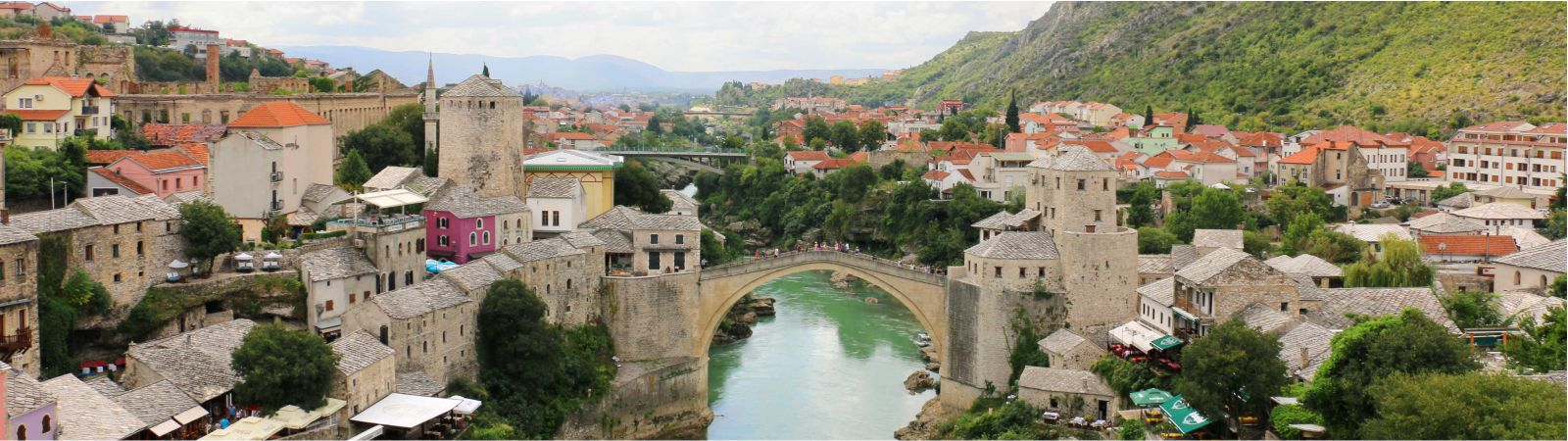 PageImageBosnia-and-Herzegovina636976048625855798.jpg